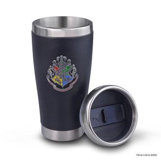 Hogwarts Travel Tuimbler