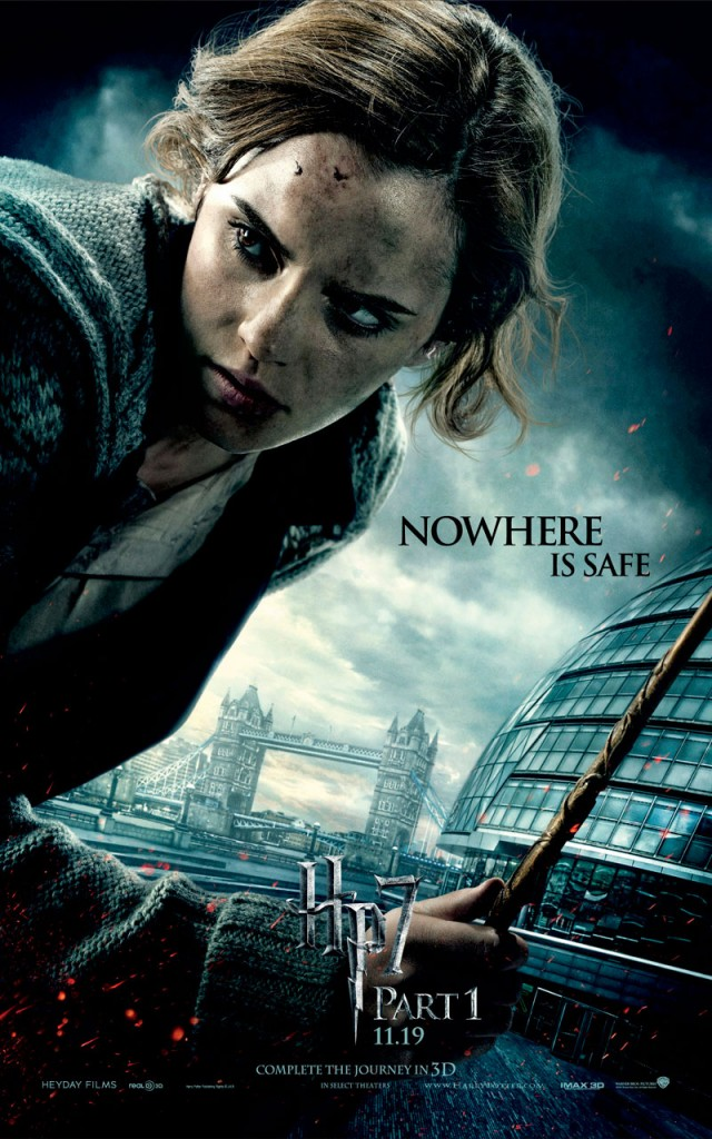 http://www.harrypotterparty.co.uk/wp-content/uploads/2010/10/dhposter_hermione-640x1024.jpg